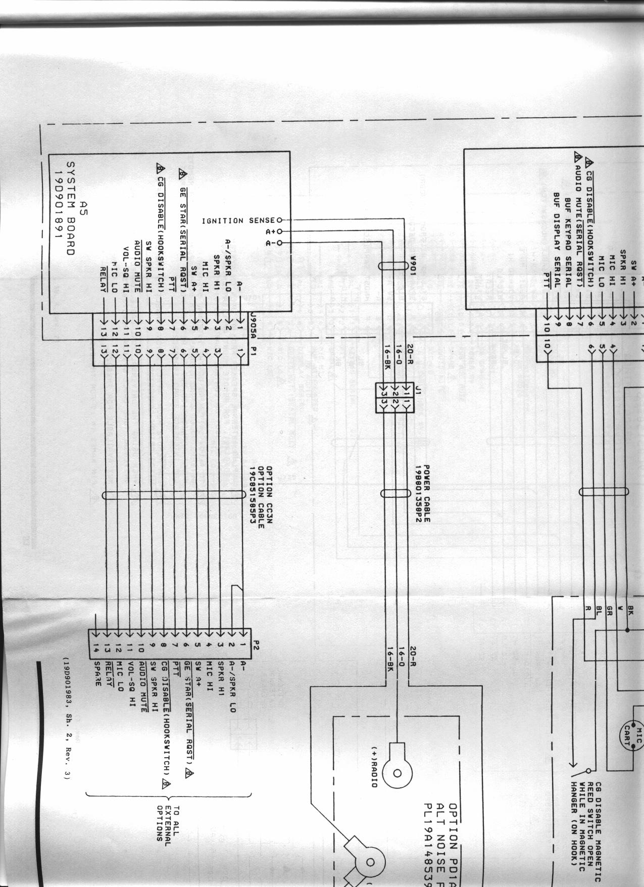 GE MVS acc cable goshen coach wiring diagrams goshen coach controls wiring diagram goshen coach wiring diagrams at bayanpartner.co